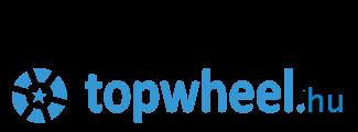Topwheel.hu